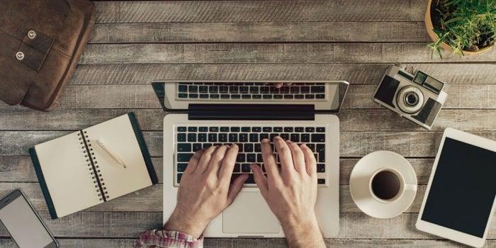 Cómo aprender gratis a hacer páginas web