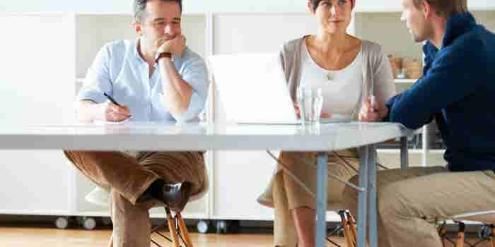 A Dozen Ways You Don't Realize You Are Making a Bad Impression at Work