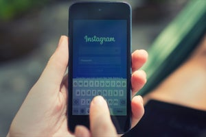 Harness the Power of Stardom With Instagram