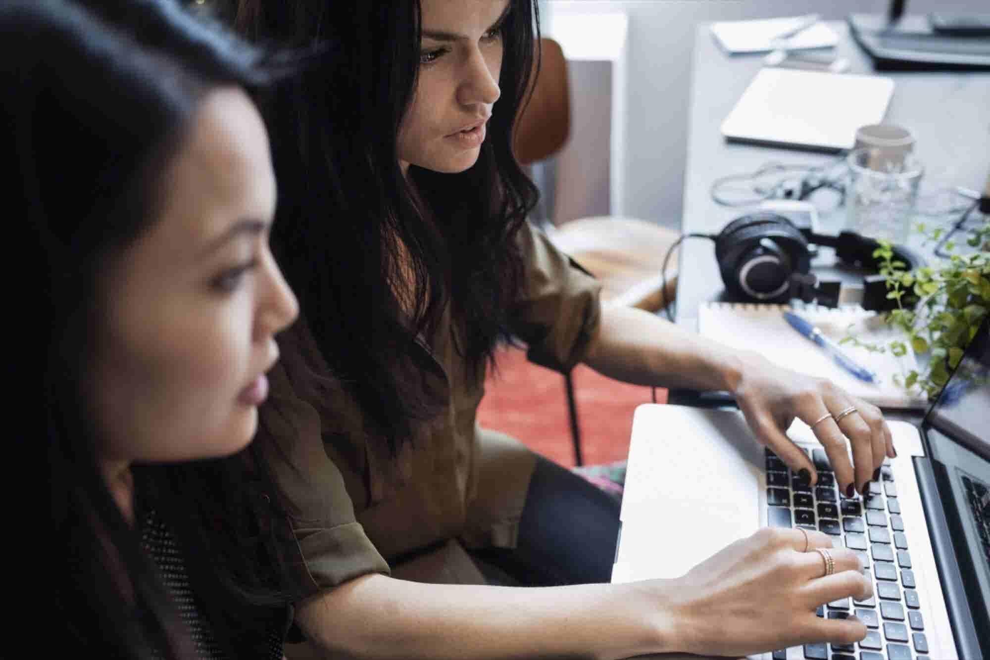 5 Steps for Acing Your Media Outreach