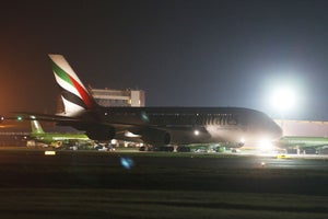 What Emirates Airline Can Teach You About Brand Advocacy