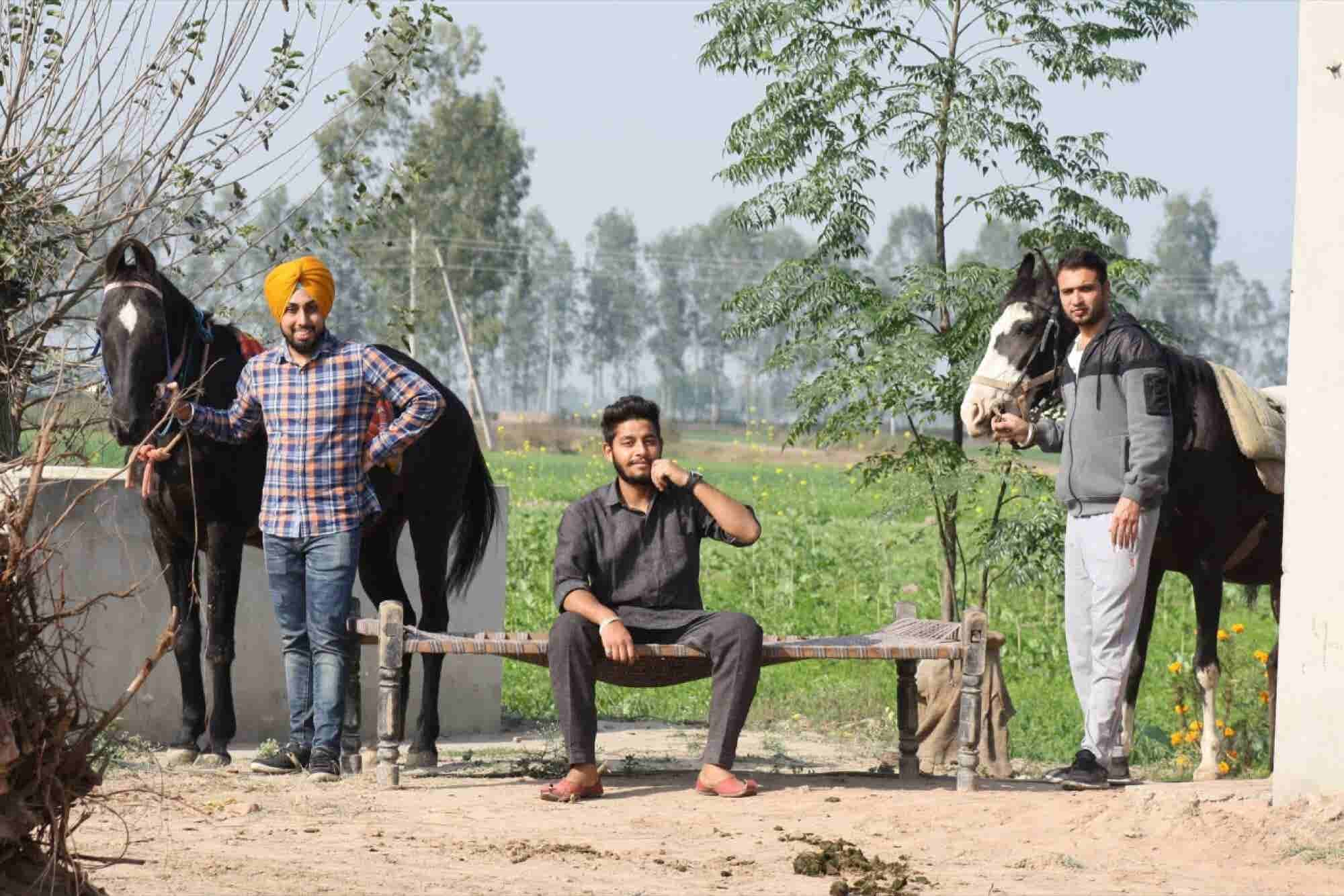 #5 Ways In Which Rural Entrepreneurship Contribute To Indian Economy