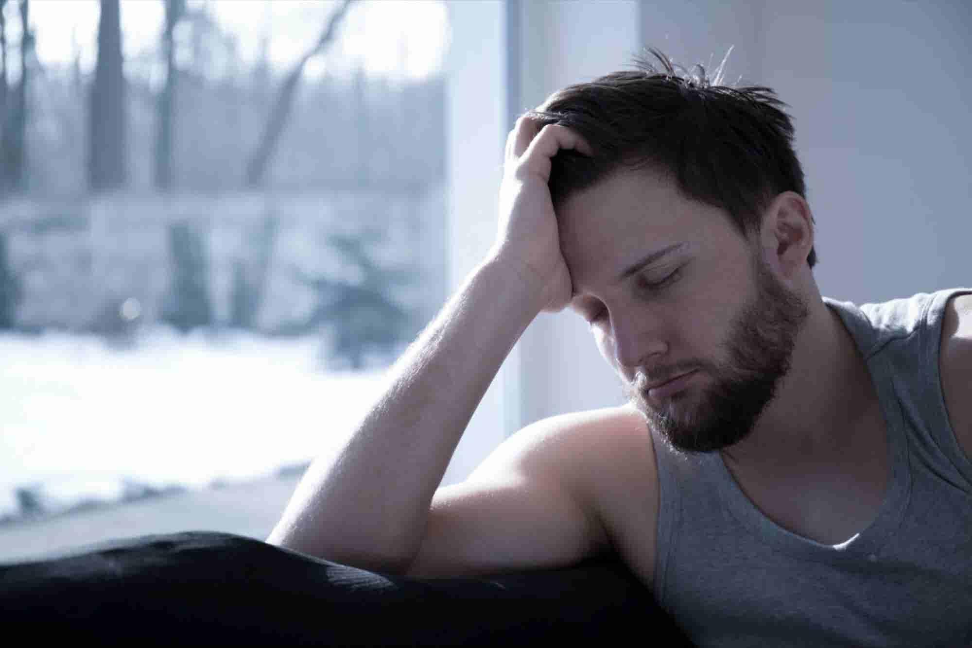 10 tips para funcionar con poco sueño