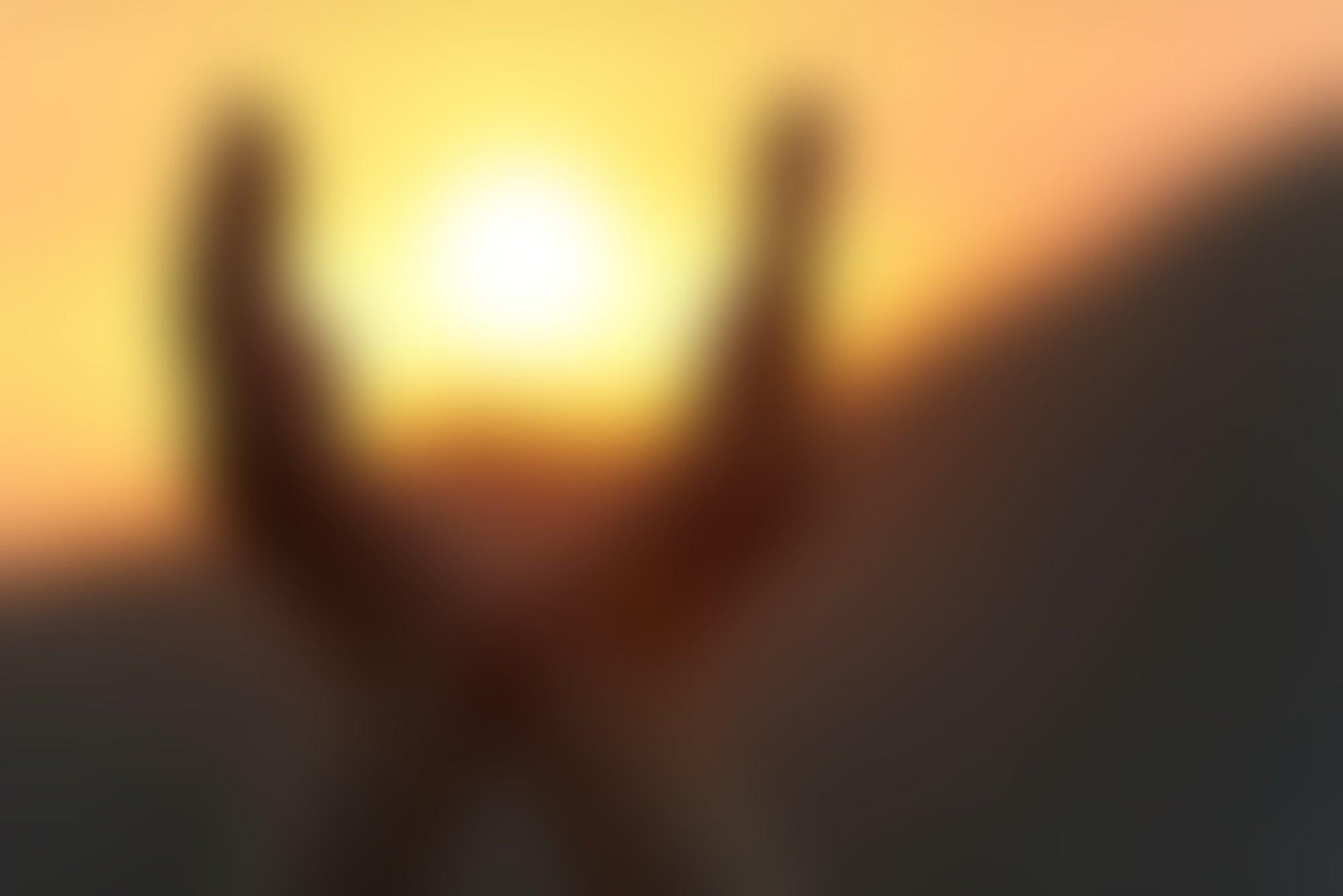 14 hábitos inusuales que te llenarán de energía