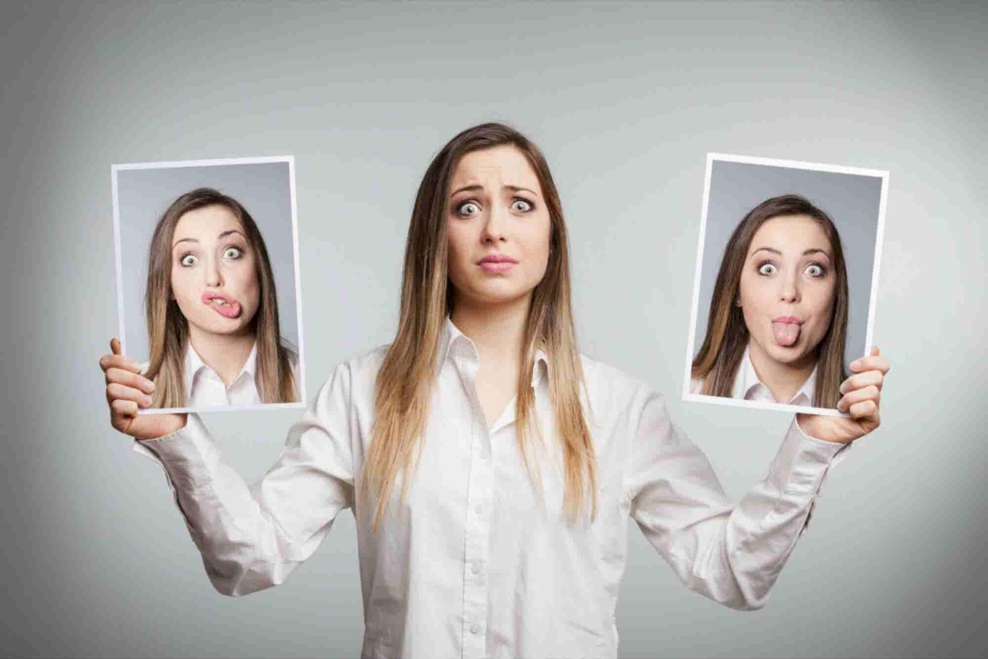 ¿La personalidad predice nuestro triunfo?