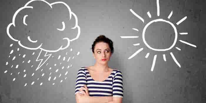 Cómo ser un pensador independiente