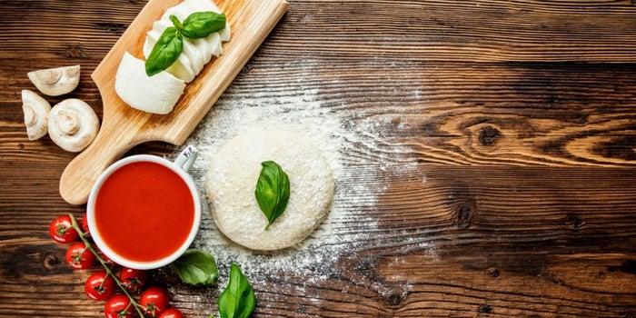 Boston's, innovación en la práctica de los negocios de comida
