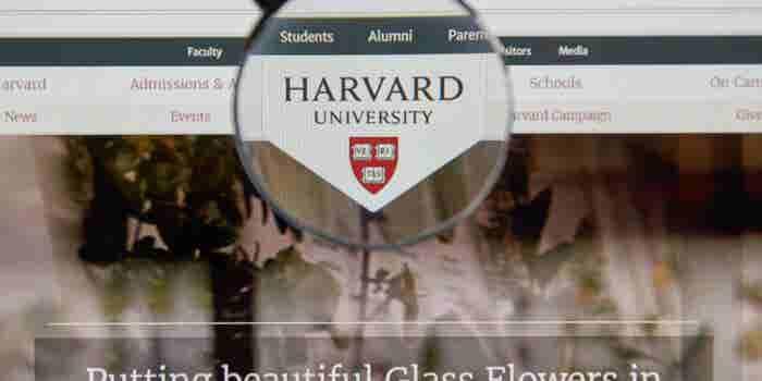48 cursos de Harvard que puedes tomar gratis