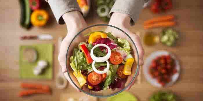 3 páginas en español que te enseñarán a comer mejor