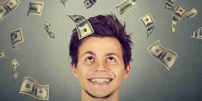 ¿Quieres tener libertad financiera?