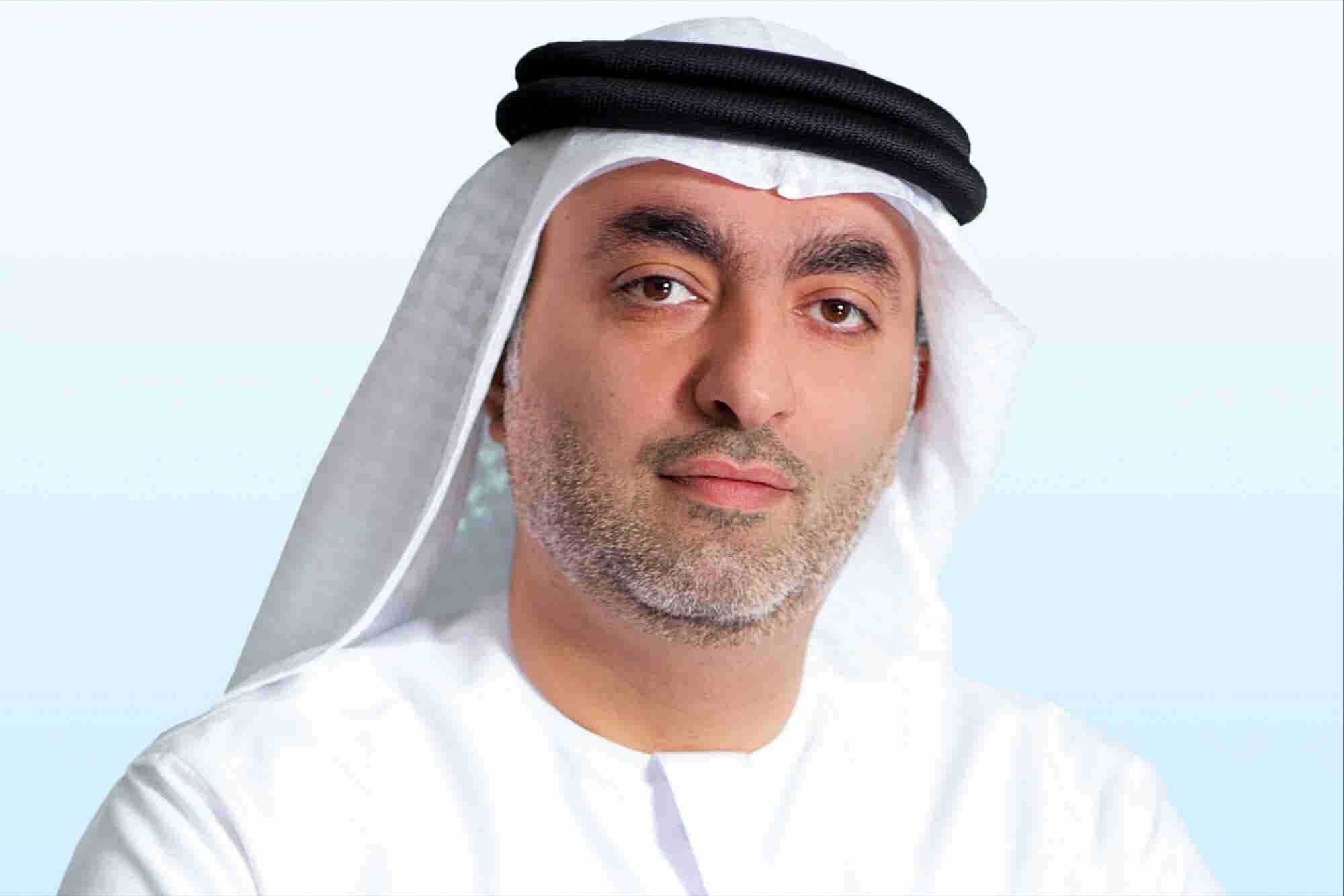 Ras Al Khaimah Aims To Attract Investors With The New RAK Economic Zon...