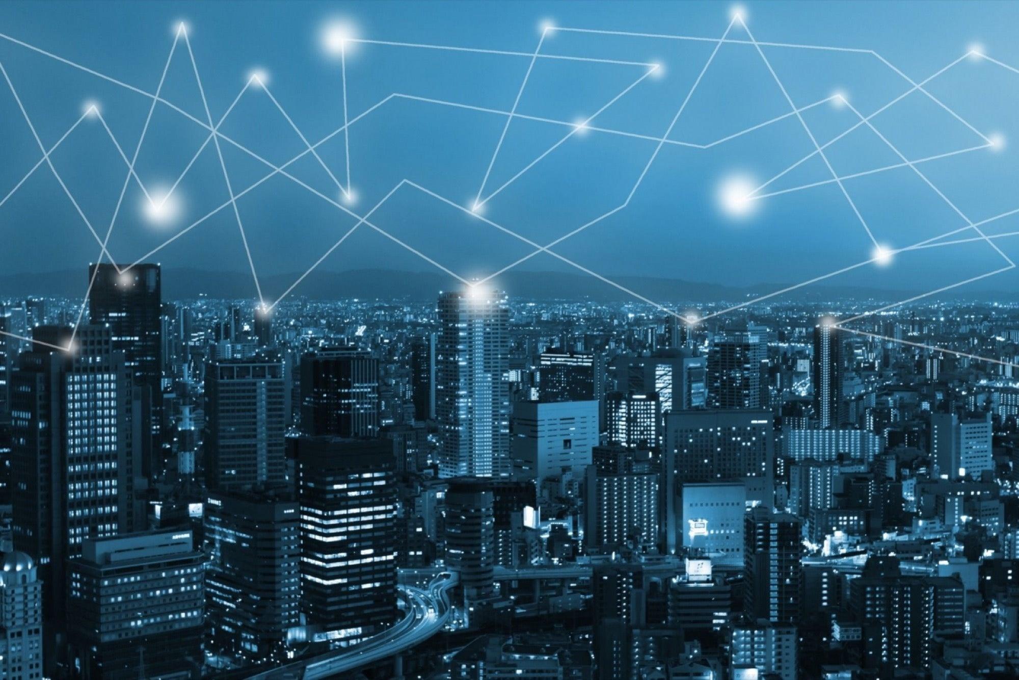 Edtech Startup Udacity Launches A Blockchain Nanodegree Program For MENA