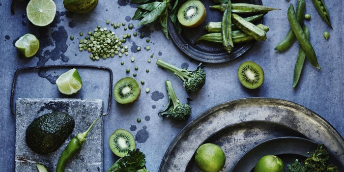 5 Ways Switching to Plant-Based Diet Boosts Your Productivity