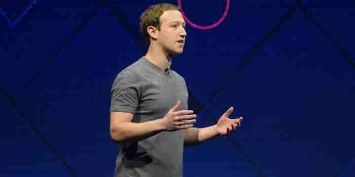 Facebook Brings Social VR to Oculus Rift