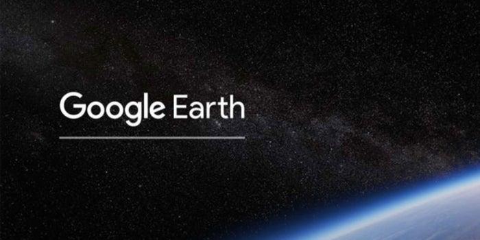 Explora el mundo con la nueva herramienta 'Voyager' de Google Earth