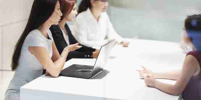 8 Ways Self-Serving Leaders Fuel Employee Cynicism