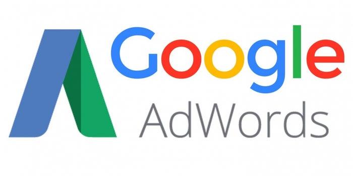 نتيجة بحث الصور عن google AdWord