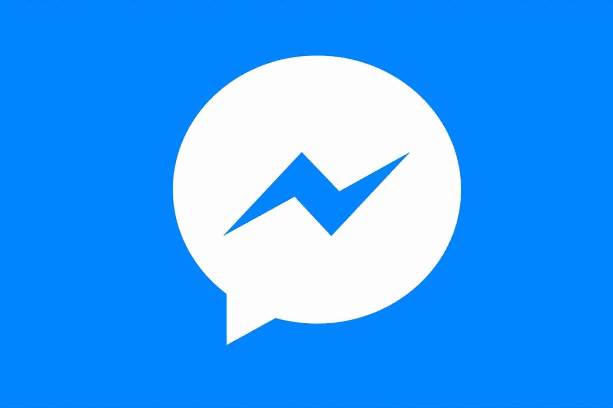 How Bots Can Benefit Businesses, According to Messenger's Director of Global Partnerships