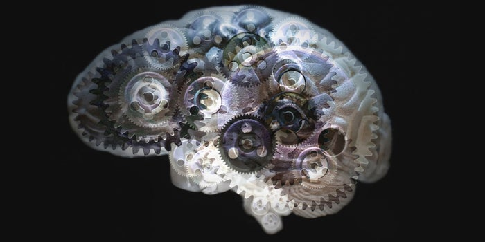 8 Companies Changing How Machine Learning Is Used
