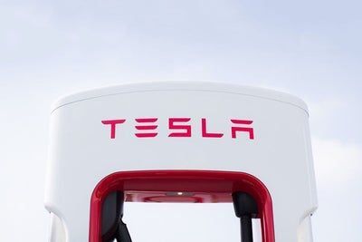 Tesla Voluntarily Recalls 53000 Cars News Opinion