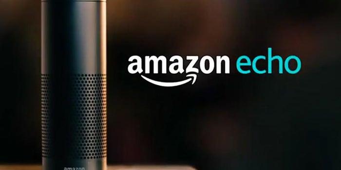 Amazon Offers 'Lex' Chatbot Platform to Devs