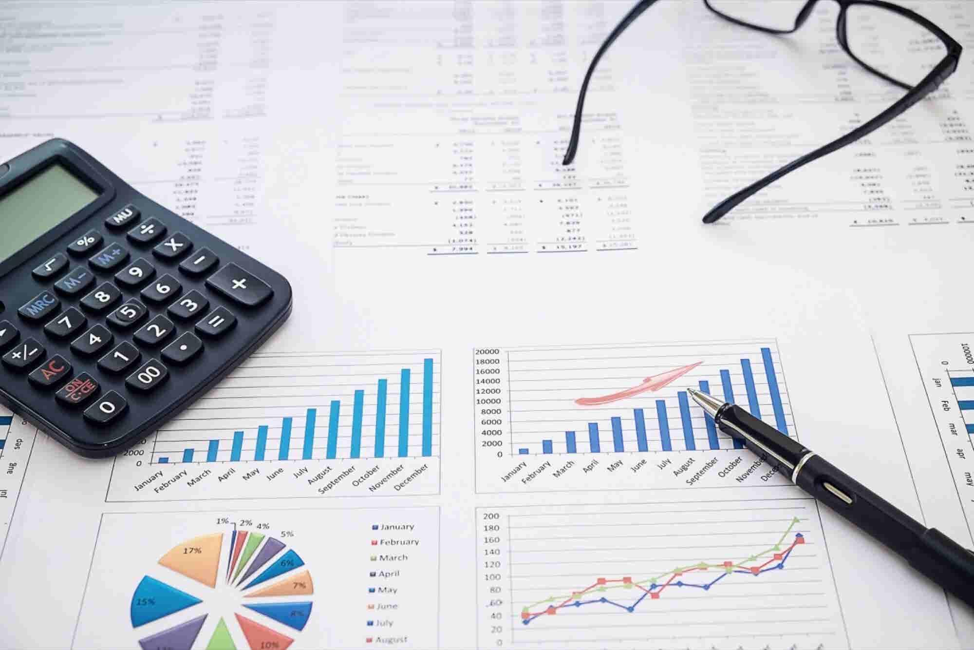 Sales Statistics: Focus On Those That Matter