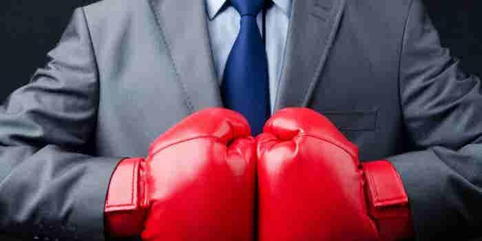Esto es lo que debes hacer para evitar conflictos entre socios