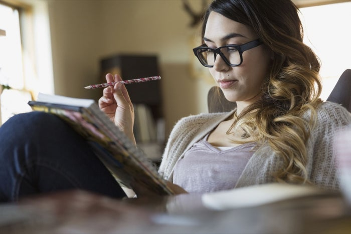 8 Tiny Changes to Make Your Life 10 Times More Enjoyable