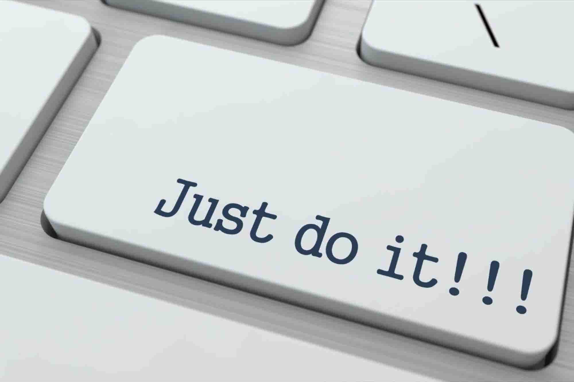 7 estrategias para persuadir a tus clientes en internet