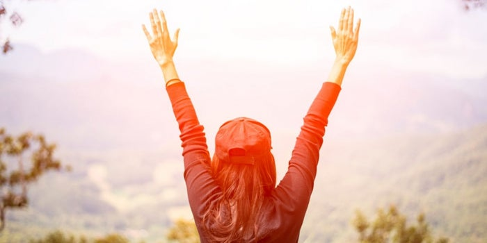 Cómo desvincularte completamente de las situaciones y gente tóxica para ser imparable en tu vida