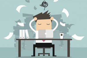 Why Entrepreneurs Need to Slow Down