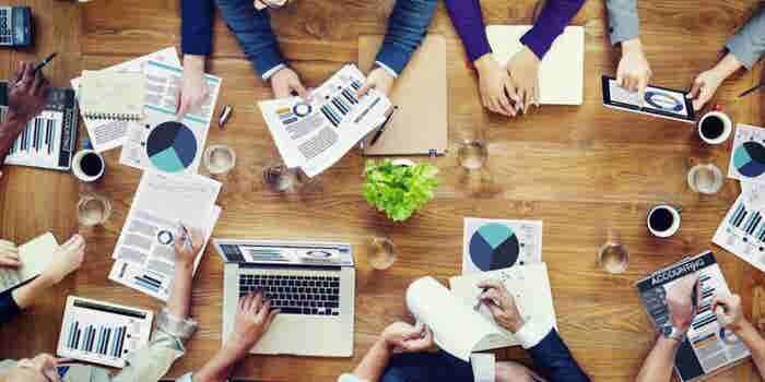 Qué es un directorio y cómo debes liderarlo