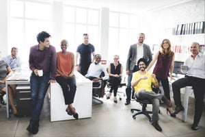 4 Companies Share How to Instill Hope in Employees
