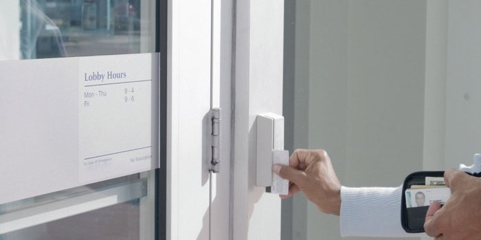 Why Physical Security For Your Business Is Just as Critical as Online Security