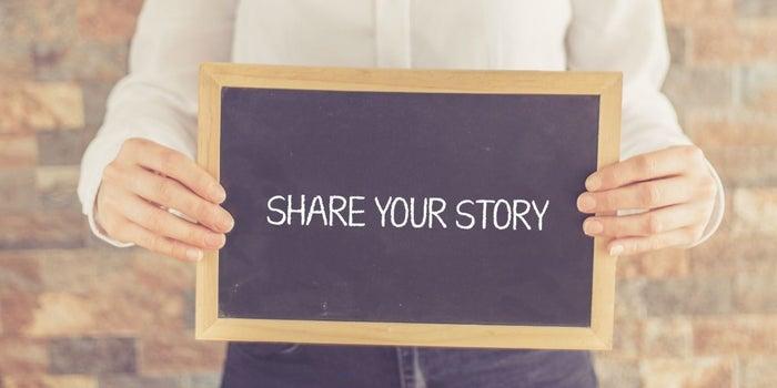 Los 5 puntos secretos del storytelling para cerrar una venta