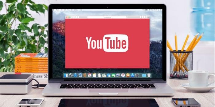 4 tips para que tus videos triunfen en YouTube