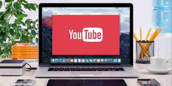 4 tips para que tus videos triunfen en YouTube