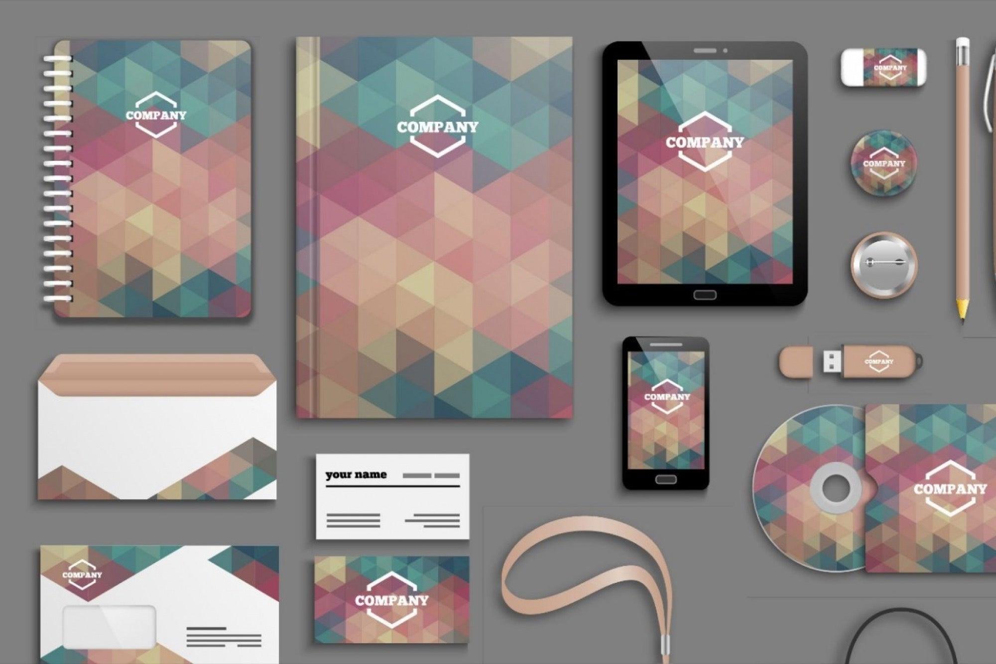 4 Plataformas Para Diseñar Tu Publicidad Gratis