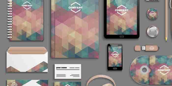 4 plataformas para diseñar tu publicidad ¡gratis!