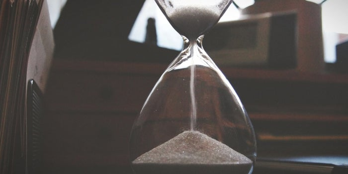 Only Ethical Marketing Will Stand the Test of Time