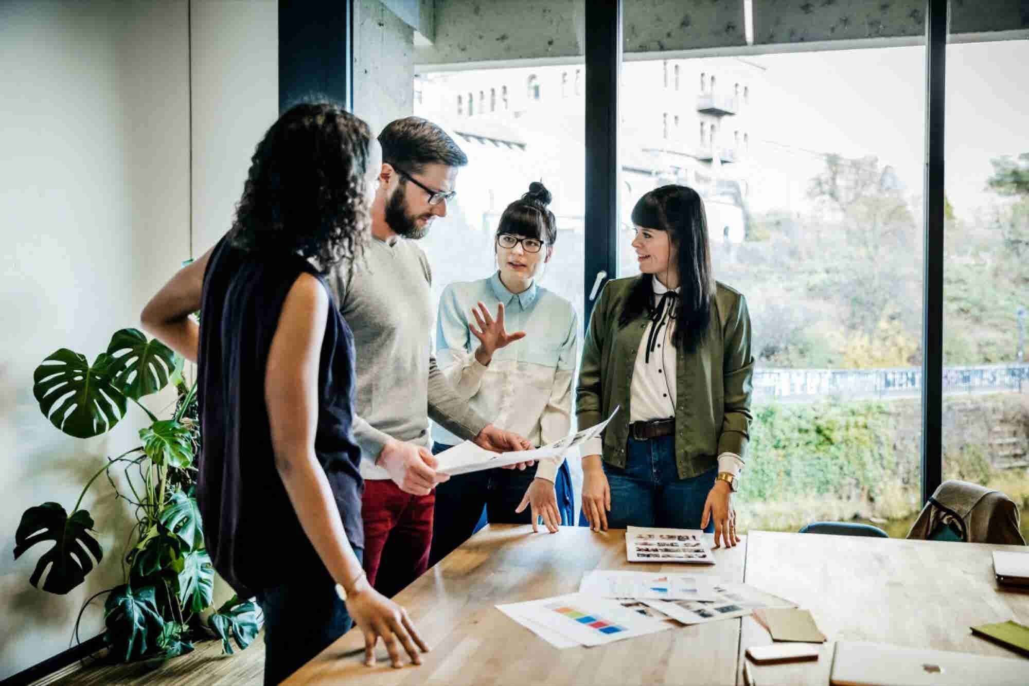 6 Insights to Increase Your Business Acumen