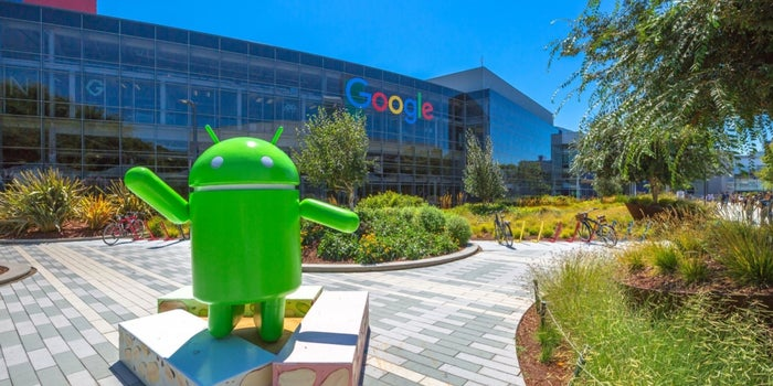 #5 Things To Expect From Google's Big Event