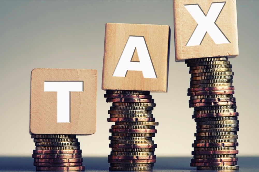 Maximizing tax benefits