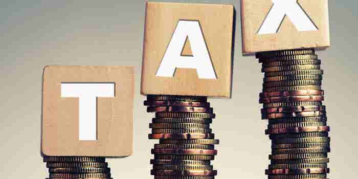 Avoid These 7 Mistakes While Filing Income-tax Return