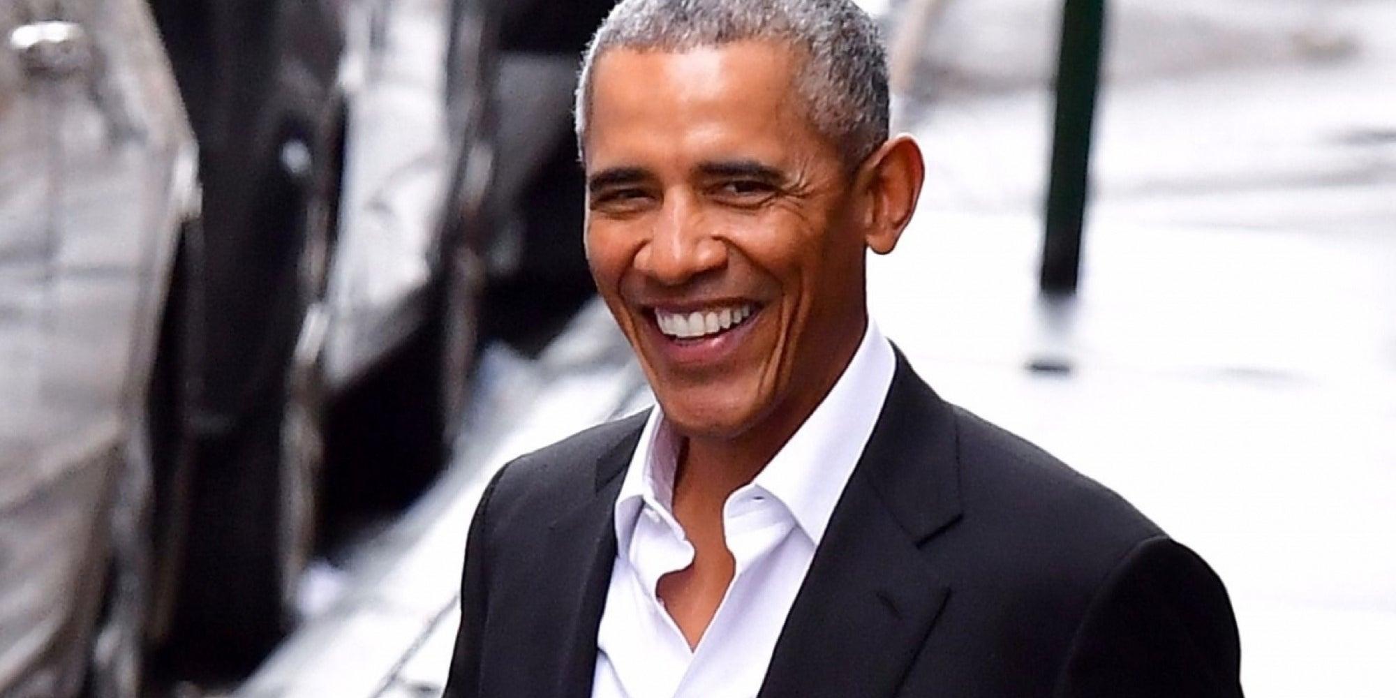 10 Barack Obama Quotes on Hard Work, Success, Motivation and More