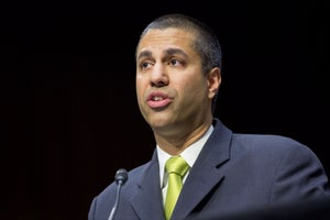 The Tech Community Voices Its Support for Net Neutrality