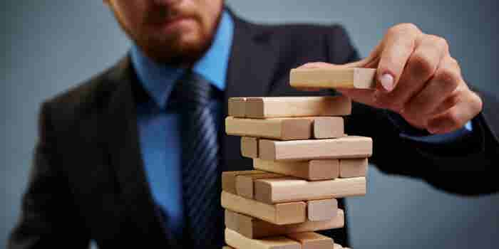 5 consejos para alcanzar tu equilibrio financiero