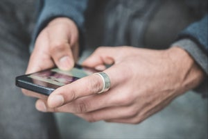 104 Facts You Didn't Know About Mobile Marketing (Infographic)