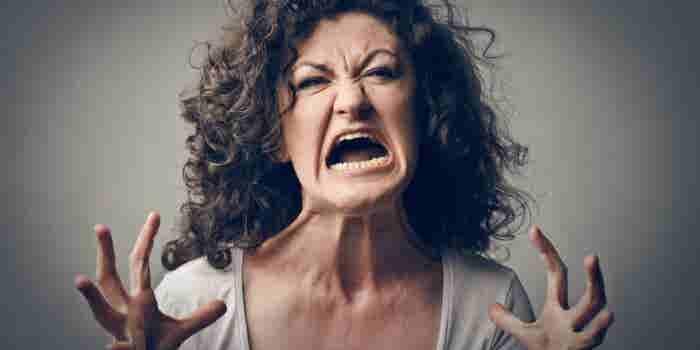 7 estrategias para tratar con clientes malhumorados