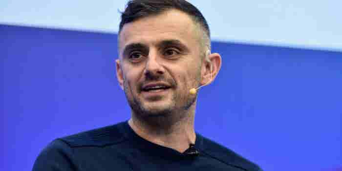 Why I Don't Work Gary Vaynerchuk's Schedule and Neither Should You